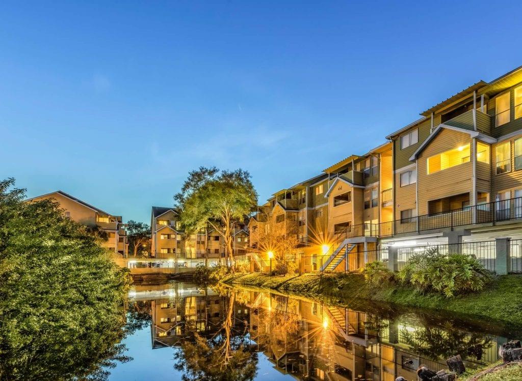 Westside Capital Group-Buena Vista